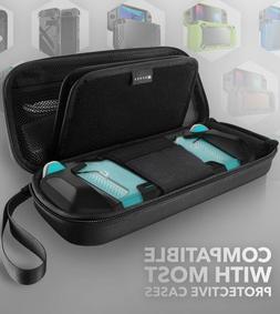 Mumba For Nintendo Switch / Switch Lite Shockproof Travel Ca