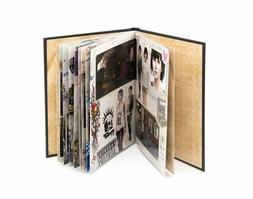 Official Life is Strange Limited Edition Collectible Video G