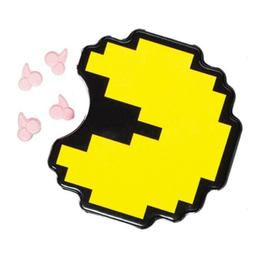 pac man video game bonus cherry sours