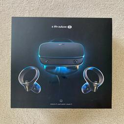 Oculus Rift S PC-Powered VR Gaming Headset by Oculus - BRAND