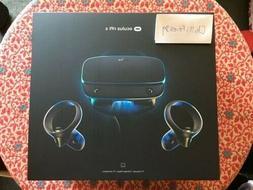 Oculus Rift S PC-Powered VR Gaming Headset Black BRAND NEW!