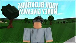 Roblox Bloxburg Money $5/100,000 Ingame, !Cheap way for a to