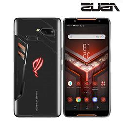 Asus ROG Phone Gaming ZS600KL 128GB/512GB GSM AT&T T-mobile