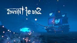 Sea Of Thieves Ori Ship Bundle Code Xbox ONE/ Windows 10