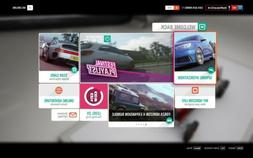 Series 22-Forza Horizon 4 Modded Acc | Read Description