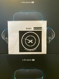 🔥SHIPS FREE - IN HAND🔥Brand New Oculus Rift S PC-Power