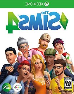 The Sims 4 - Xbox One