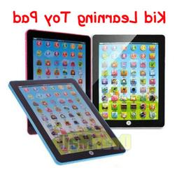 Tablet Ipad Computer IQ Training Educational Game Learning S