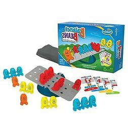 ThinkFun Balance Beans Math Game For Boys and Girls Age 5 an