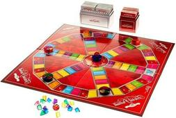 Trivia Games For Family And Adults Hasbro Gaming Trivial Pur