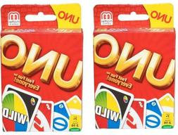 Uno 2-Pack