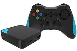 Video Game Console ??? For Family Gaming, Kids Gaming and Se