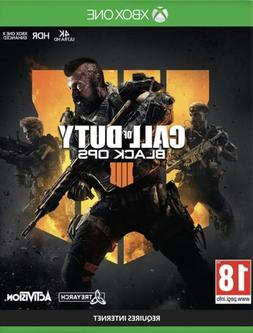 XBox One Call of Duty Black Ops III  Juggernog Edition in Fa