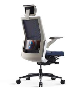 XL Computer Chair 8hr TSM Gaming Tech Recliner For Adults Be